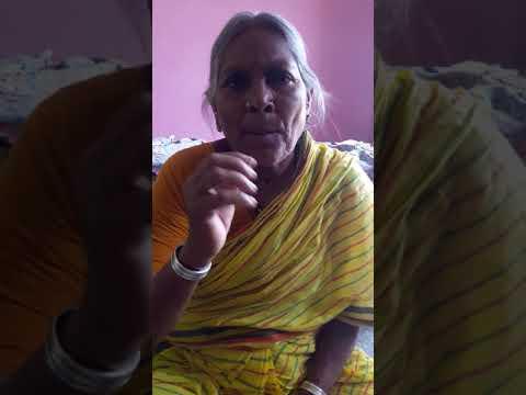 Eshvarama Song By My Grandma In Telugu