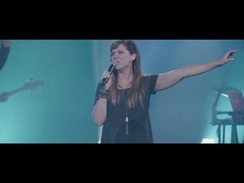 Lifepoint Worship - Wave On Wave