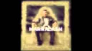 Marracash - Nè cura nè luogo feat Salmo