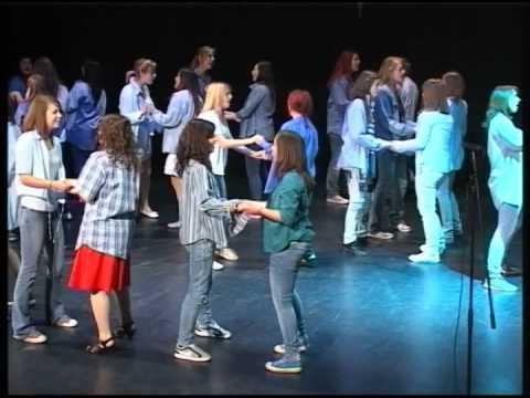 novo mesto latino personals Na tečaju plešemo ob latino glasbi različne latinsko ameriške plese in se ob tem kar pošteno potimo in za kondicijo skrbimo za vse, ki si želite malo vadbe.