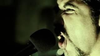 Crack Thrash - Dar Batalla (Video Oficial)