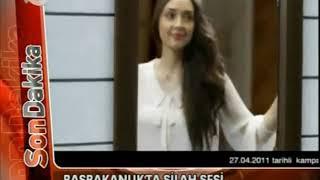 Ege TV - Reklam Kuşağı (5 Kasım 2012)