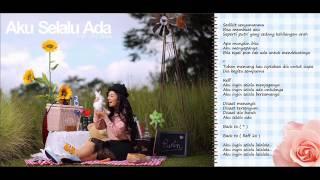 RURIN - AKU SELALU ADA (OFFICIAL AUDIO)