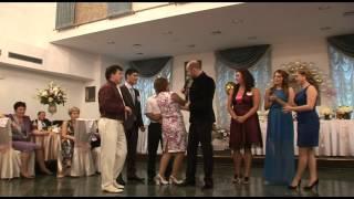Ведущий на праздник, ведущий на свадьбу, шоумен Иван!