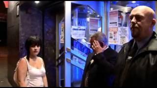 Bouncers - Episode 4 (ITV Series, Full Episode)
