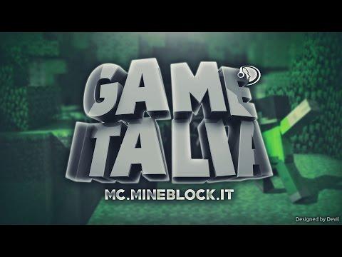 Game italia Ts3 - (Read.Desc.)
