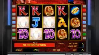 Игровые автоматы волшебник в шляпе миллион игровые автоматы играть онлайн бесплатно