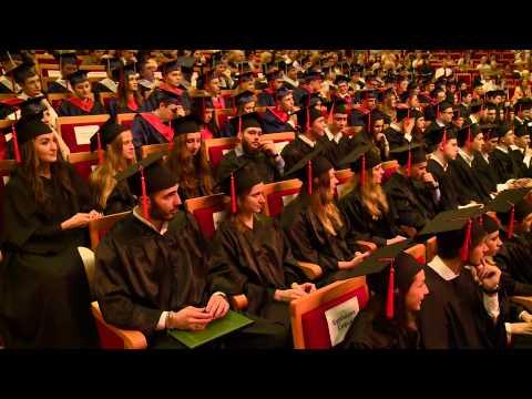 Различные виды бизнес образования