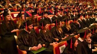 видео высшая школа бизнеса мгу