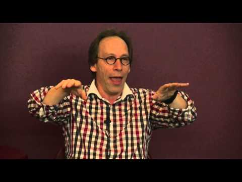 An Evening with Lawrence Krauss  - 16 December 2013