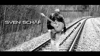 """Stereoact Feat. Sven Schäf """"Engel"""" (MartinBepunkt Remix)"""