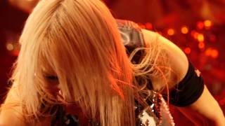 2014-05  Doro - All We are - Montauban (France)
