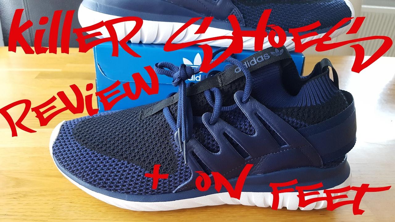 gore - tex sneakersnstuff x adidas nmd cs1 nice pack / / date de diffusion