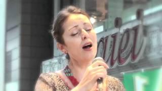 Nella Fantasia- Amalia  Neculaes