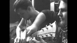 nulldB Mischa Im Studio Teil 2