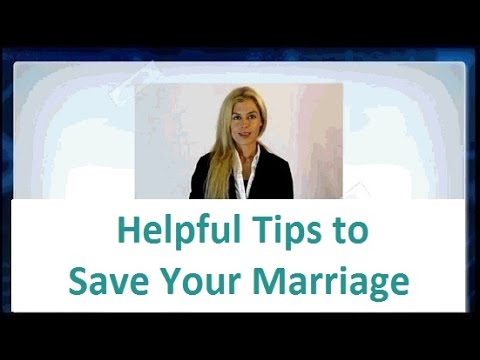 ★ Find out How to Save Your Marriage from Divorce