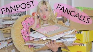 FANPOST & FANCALLS | BibisBeautyPalace Thumbnail