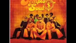 Templo Soul - Eu sou a ressurreiçăo e a vida (part. Coral Degraus).wmv
