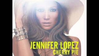 Jennifer Lopez - Cherry Pie