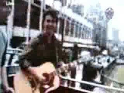 Jonas Brothers SOS live webcast