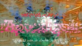presentacion de sonido apocalipsis de huecorio  2010