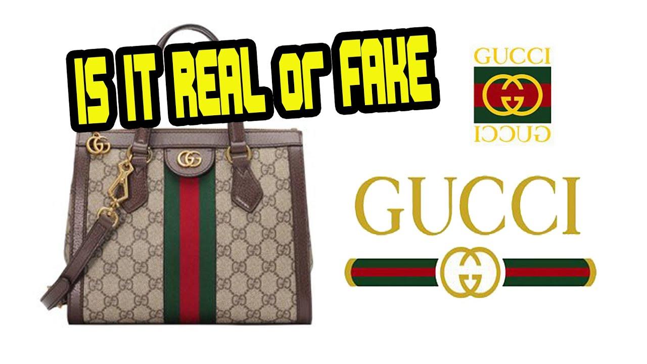59d508502 Fake Gucci Bag Guide - The Gucci Bag Serial Number Check: Part 3 -  BAGAHOLIC 101