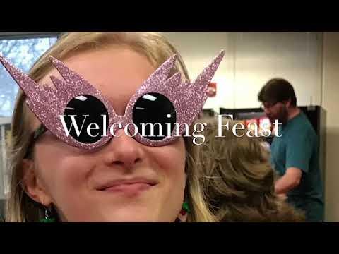 Spring Potter Fest