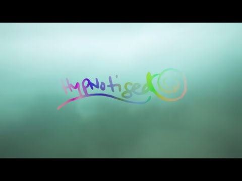 Coldplay - Hypnotised (Official Lyric Video)