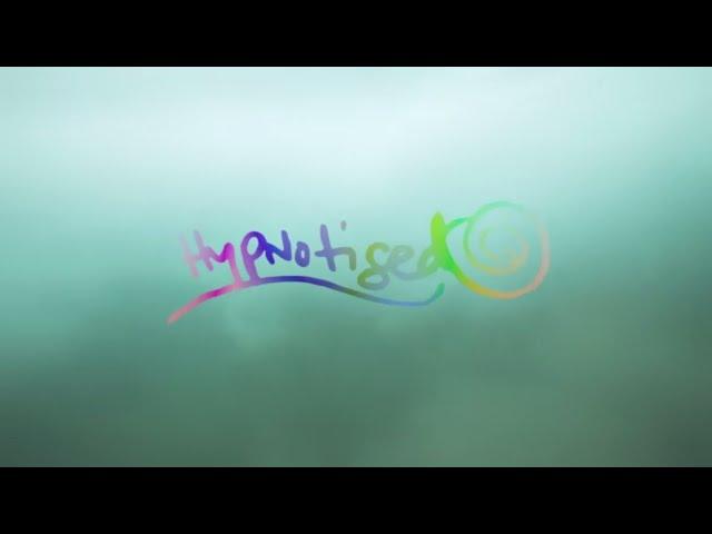 'Hypnotised', la primera canción que lanza Coldplay de su nuevo álbum 'Kaleidoscope'