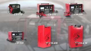 Зарядные и пуско-зарядные устройства FORTE(Цены и наличие: http://stroyteh.ua/category/pusko-zarjadnye-ystrojstva/forte/, 2013-12-24T16:26:18.000Z)