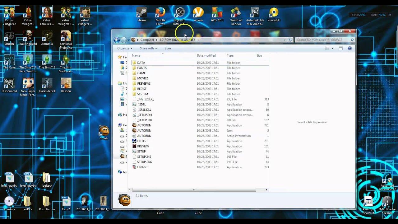 hidetoolz windows 7 64