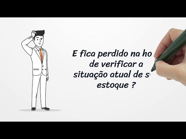 iTAG - RFID