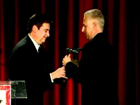 40th Eclipse Awards: Trainer