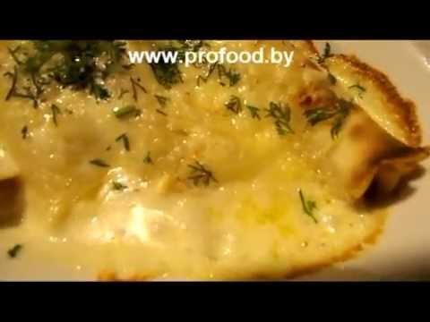 Пиццерия Пицца Темпо в Минске