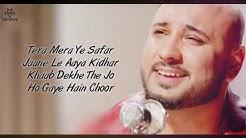 Maana Dil Da Hi Mera Hai Kasoor Full Song With Lyrics B Praak   Good Newwz