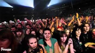 Big love show - Вера Брежнева