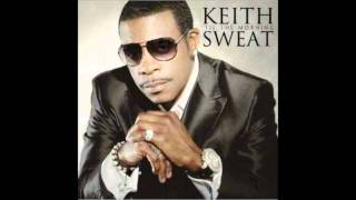 To The Middle -Keith sweat ft T-Pain mix by DJ SLY 1