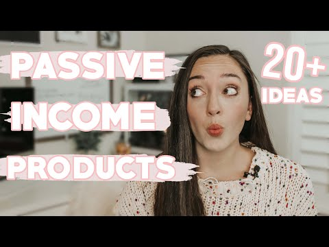 20-passive-income-products-to-sell-on-etsy,-passive-income-ideas-on-etsy,