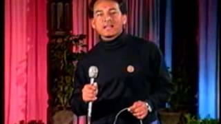 Fewataalko anganma lai lai, Prakash Shrestha (Original song)