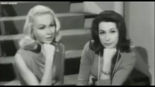 The Beverly Hillbillies S02E24 - A Bride For Jed