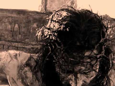 Pocket Full of Rocks - Jesus Died My Soul To Save