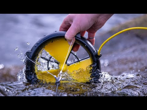10 Camping Inventions That Will Amaze You