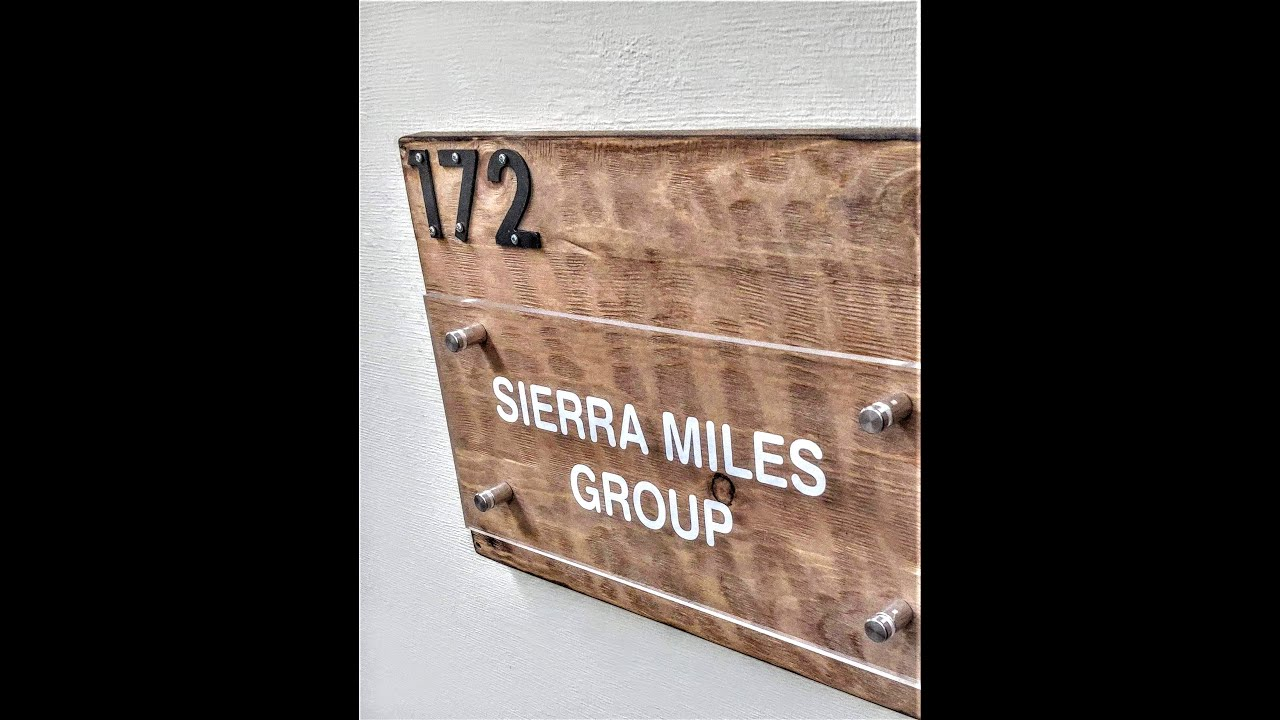 Sierra Miles Group Drives Rapid Growth with New Office