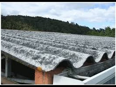 garage-with-asbestos-roof-to-remove,-plus-the-base