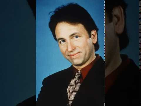 john ritter 8 simple rules for dating my teenage daughter