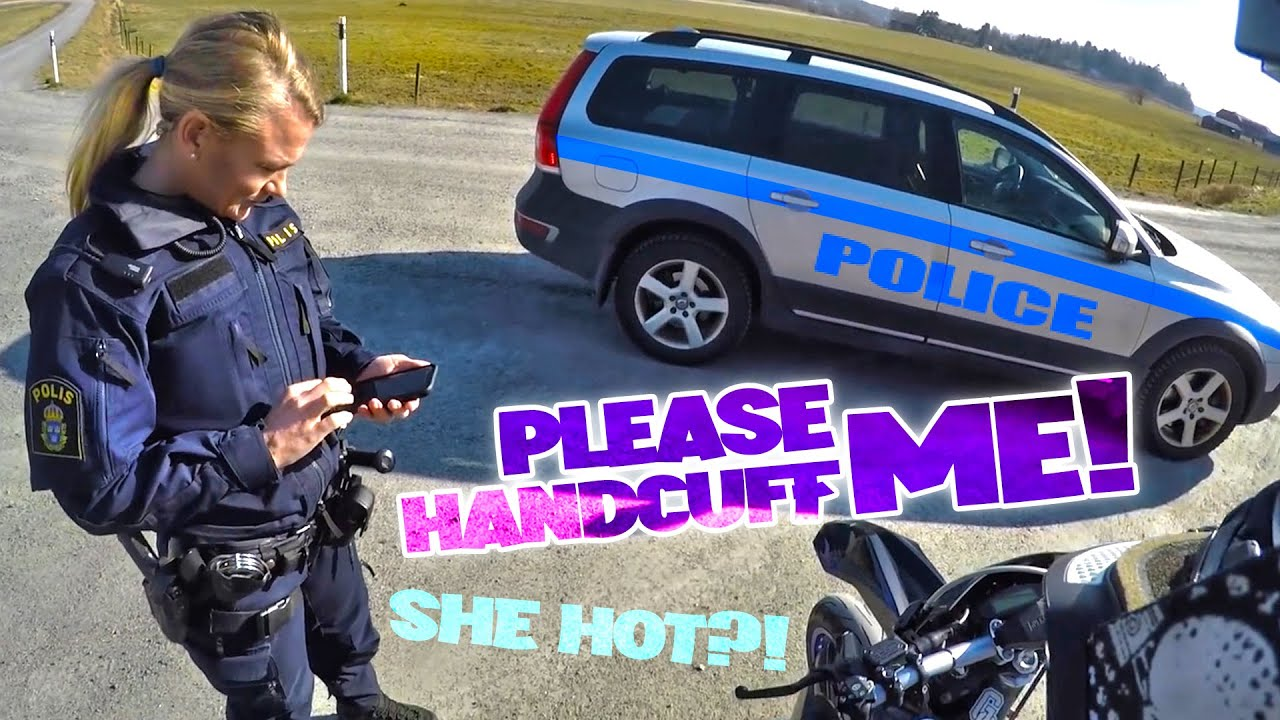 Police VS Dirt Bikers! Cops Chase Motorcycle - Best Compilation 2021