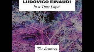 Ludovico Einaudi  - Walk (Starkey Remix)