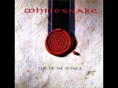 Whitesnake - Slow Poke Music
