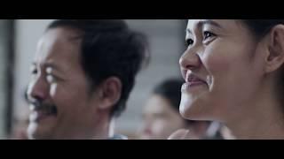 Thumbnail of BNN News : Film Pendek NARKOBA