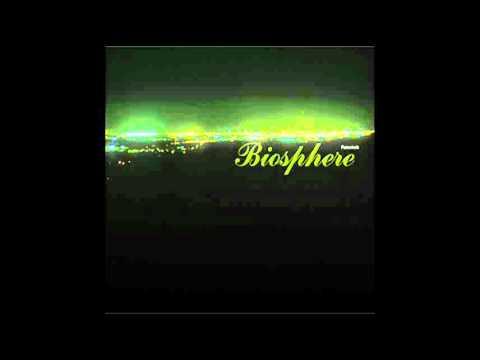 Biosphere Startoucher